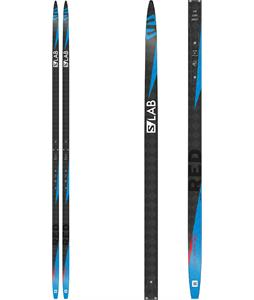 Cross Country Skis, Nordic Skis | The