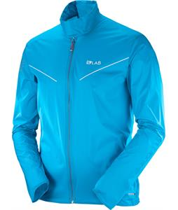 Salomon S/Lab Light Jacket