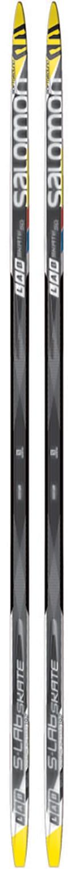 Salomon S-Lab Skate SG Soft XC Skis 8982saslsss14zz-salomon-cross-country-skis