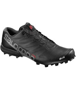 Salomon S-Lab Speed 2 Trail Running Shoes