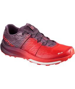 Salomon S-Lab Ultra Trail Running Shoes