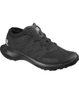 Salomon Sense Flow Trail Running Shoes