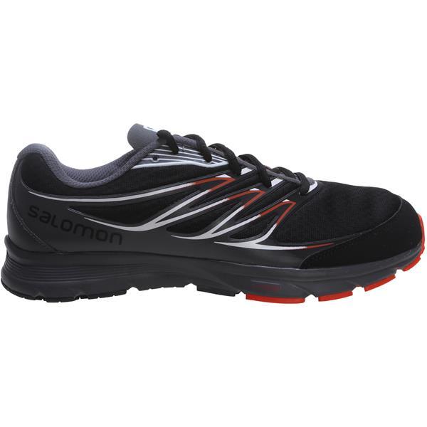 67dc7c6490df Salomon Sense Link Trail Running Shoes