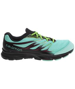 Salomon Sense Link Trail Running Shoes