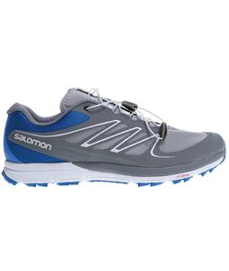Salomon Sense Mantra 2 Shoes