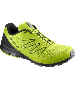 Salomon Sense Marin Trail Running Shoes