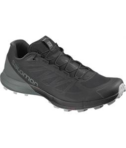 Salomon Sense Pro 3 Hiking Shoes