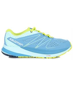 Salomon Sense Pulse Trail Running Shoes