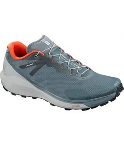 Salomon Sense Ride 3 Trail Running Shoes