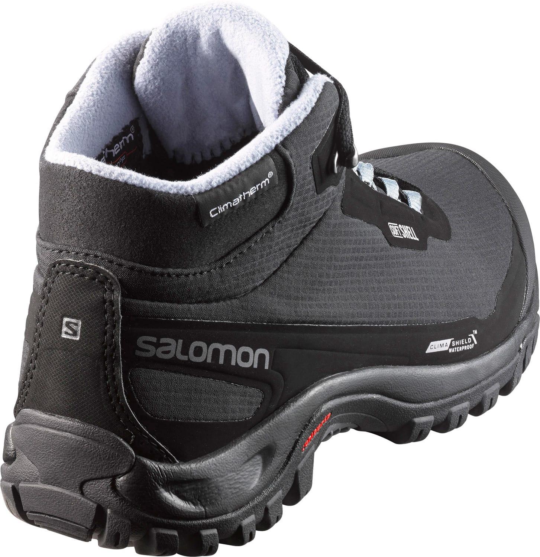 Salomon Shelter CS WP SKU:8532882 Q9Qc2