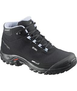 Salomon Shelter CS WP Boots