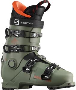 Salomon Shift Pro 80T AT Ski Boots