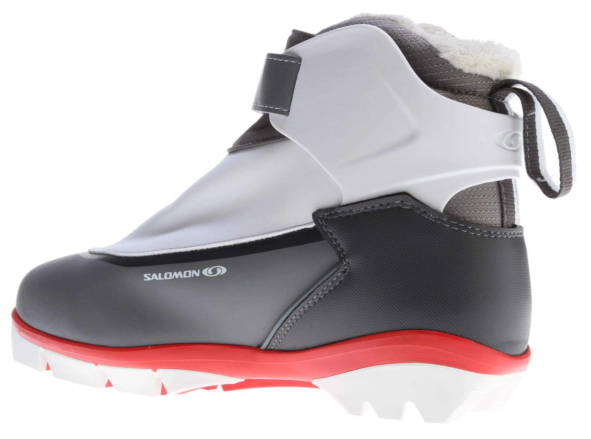 Cross Country Ski Shoes Womens