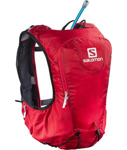 Salomon Skin Pro 10 Hydration Backpack