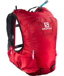Salomon Skin Pro 15 Hydration Backpack