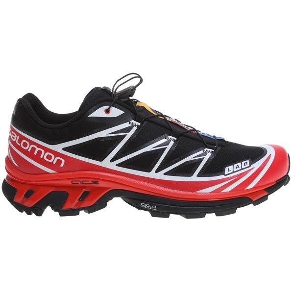 8cf8d5dc075c1 Salomon S-Lab XT 6 Softground Hiking Shoes