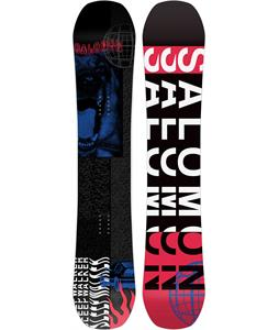 Salomon Sleepwalker Snowboard