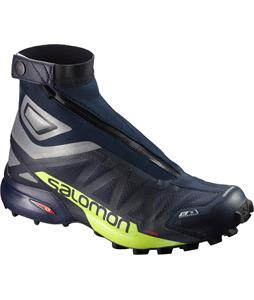 Salomon Snowcross 2 CSWP Hiking Shoes