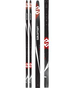 Salomon Snowscape 9 Skin XC Skis