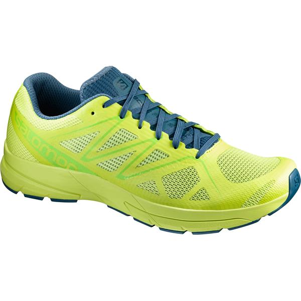 Cheap Buy Salomon Sonic Pro 2 Shoes for Womens and Mens UK