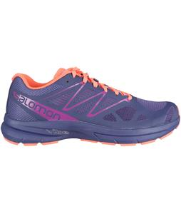 Salomon Sonic Pro 2 Shoes