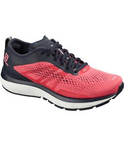 Salomon Sonic RA 2 Running Shoes