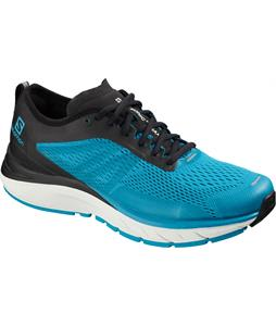 Salomon Sonic RA Max 2 Running Shoes