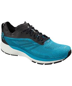 Salomon Sonic RA Pro 2 Running Running Shoes