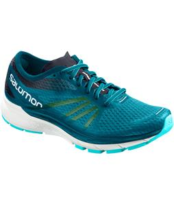 Salomon Sonic RA Pro Running Shoes