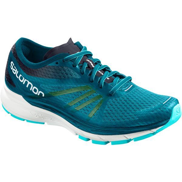 Salomon Sonic RA Pro Running Shoes - Womens