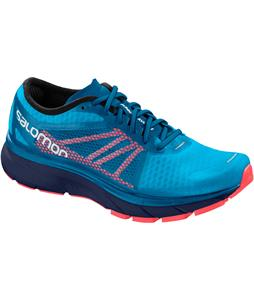 Salomon Sonic RA Running Shoes