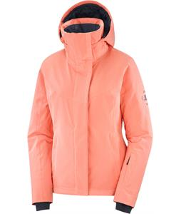 Salomon Speed Ski Jacket