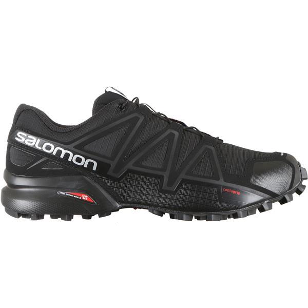 Salomon Wide Fit Shoes