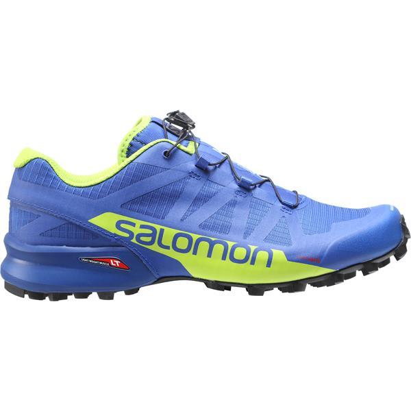 Salomon SpeedCross 2   Runner's World