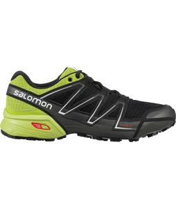 Salomon Speedcross Vario Shoes