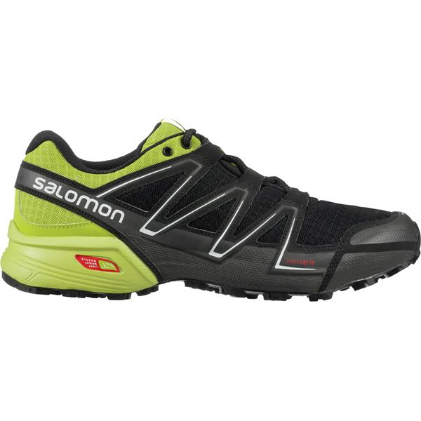 buy online salomon shoes, Salomon speedcross vario gtx