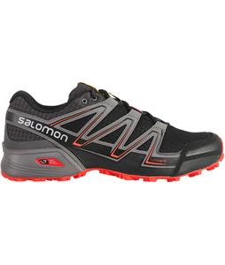 Salomon Speedcross Vario Trail Running Shoes