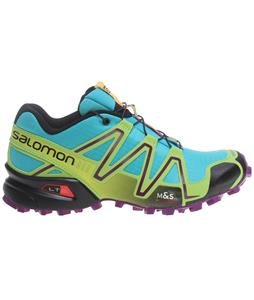 Salomon Speedcross 3 Shoes