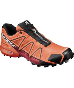 Salomon Speedcross 4 Hiking Shoes