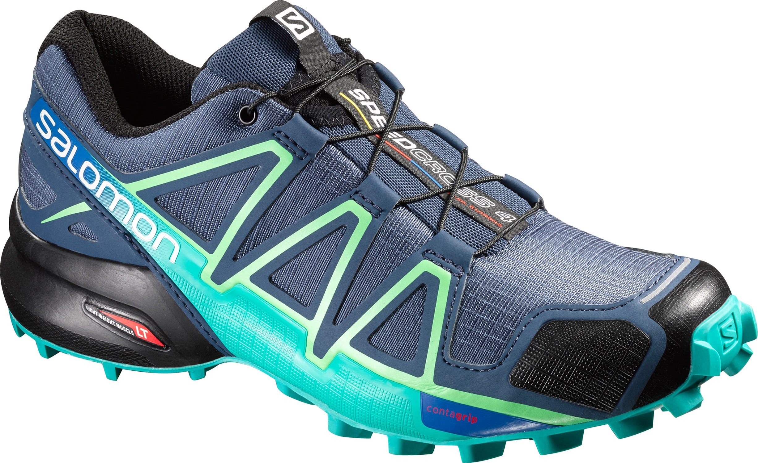 Chaussure Trail Shoes Com