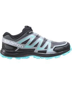 Salomon Speedtrak Trail Running Shoes