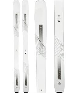 Salomon Stance 94 Skis