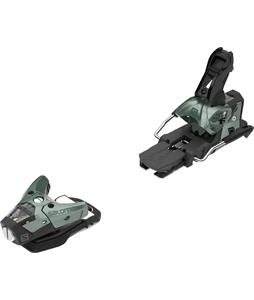 Salomon STH 2 WTR 16 Ski Bindings