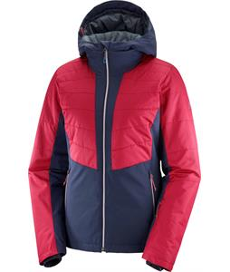 Salomon StormFluff Ski Jacket