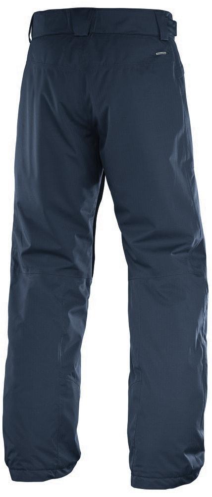 8b21e4417639 Salomon Stormspotter Ski Pants - thumbnail 2