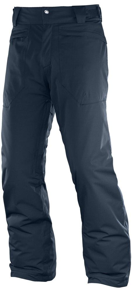 110c010abac1 Salomon Stormspotter Ski Pants - thumbnail 1