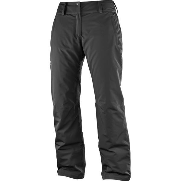 f852166e11f8 Salomon Ski Pants - Women s