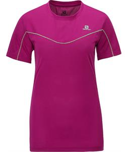 Salomon Stroll Shirt