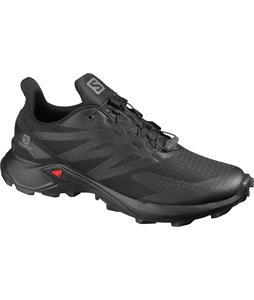 Salomon Supercross Blast Trail Running Shoes