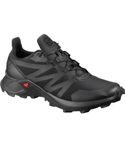 Salomon Supercross Trail Running Shoes